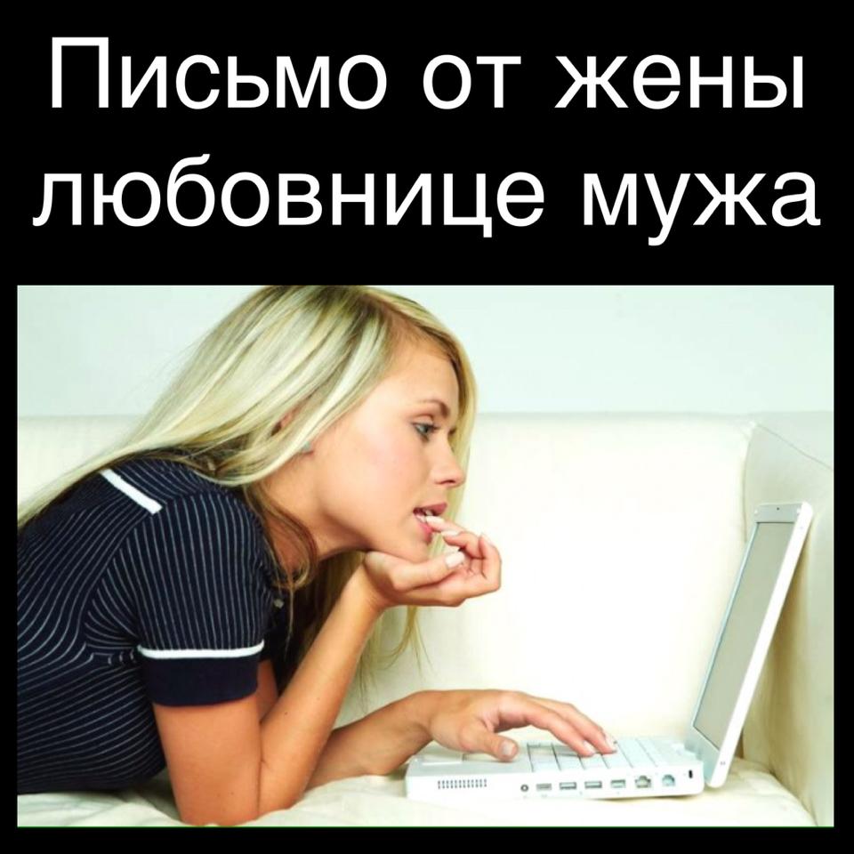 7b1035bde0589c711e3b9346ec