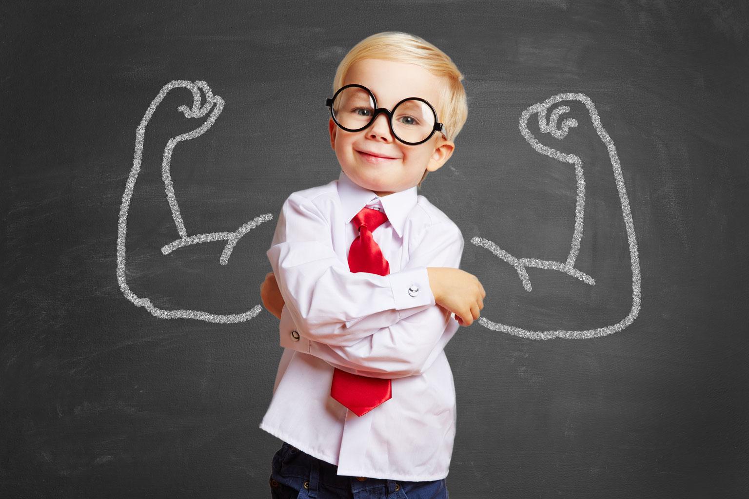 anti angst service techniken gegen angst lernen und angst uberwinden psychologische beratung anti angst coaching und service in solingen