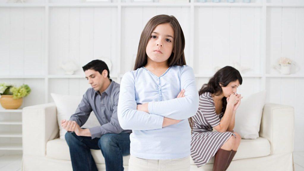 cropped custodia y divorcio 1024x683 1