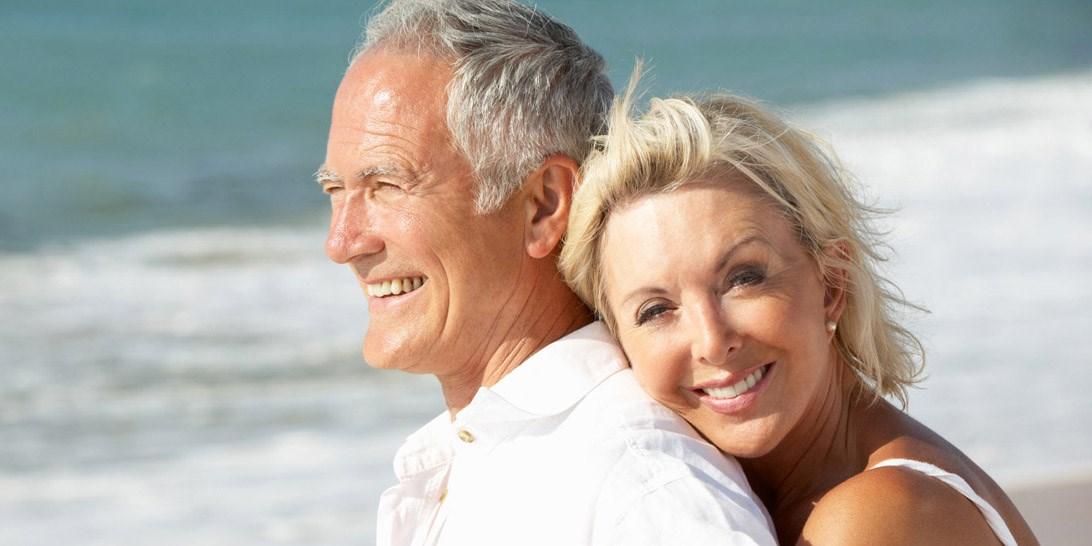 implants dentaires de multiples avantages 001