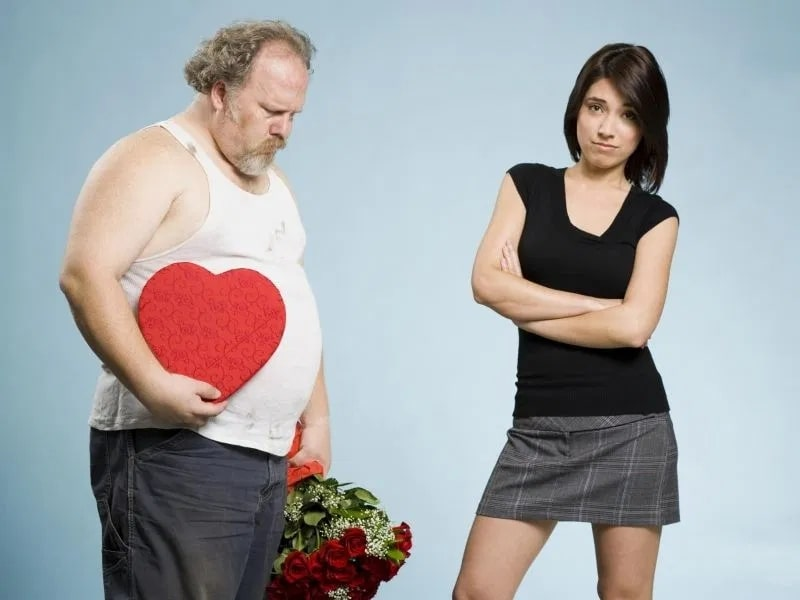 Как найти и где познакомиться с мужчиной для серьезных отношений?