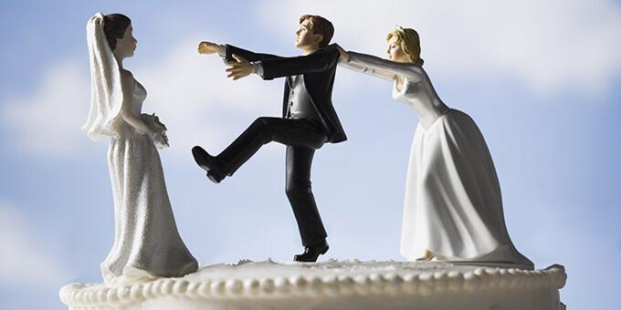 Izmeny muzhchin v brake03