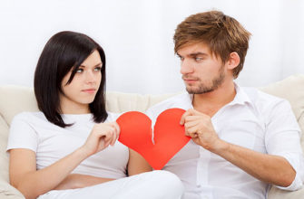 Kak perezhit razvod s dvumya detmi1