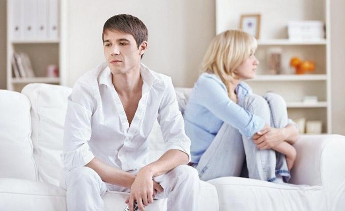 Muzhchina posle razvoda1